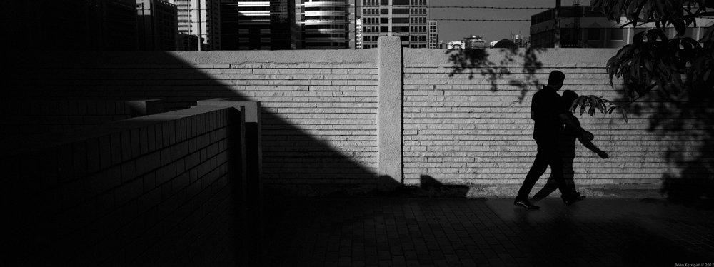 XPan-KodakCN13Sept006x.jpg