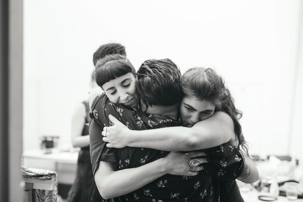 2. Hugs  (1).jpg
