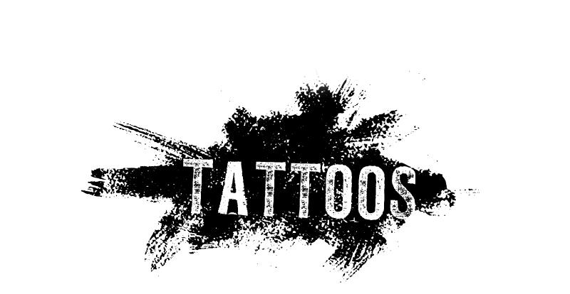 Tattoos_Buttonr2.jpg