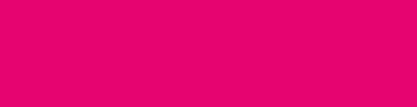 Echo_logo_pink_600.png