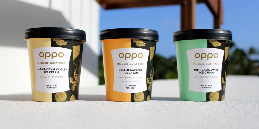 Oppo-Ice-Cream-Header.jpg