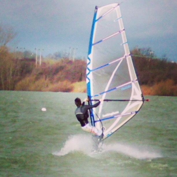 Jordan Windsurf.jpeg