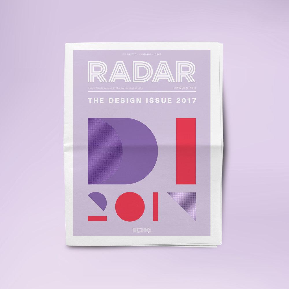 Design Issue