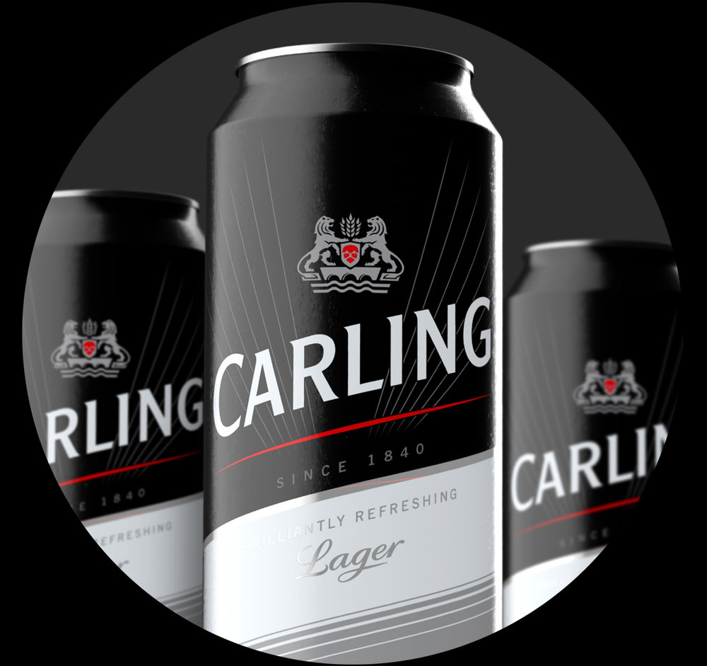 Copy of Carling case study