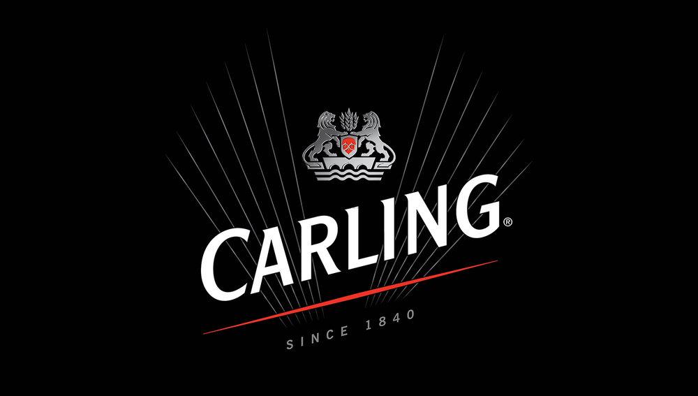 2 Carling Brandmark.jpg
