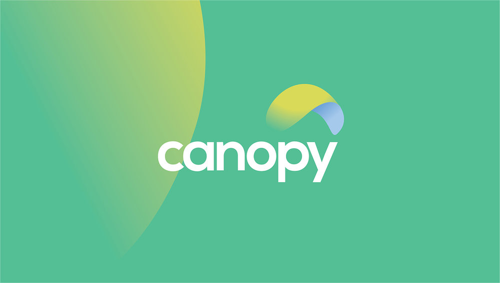 2 Canopy_2.jpg