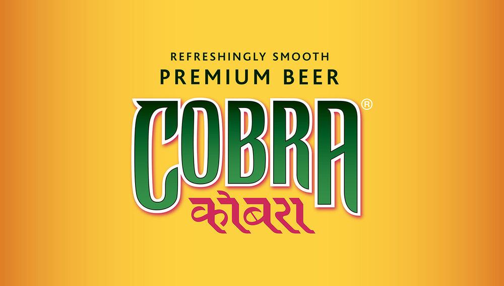 2 Cobra Brandmark.jpg