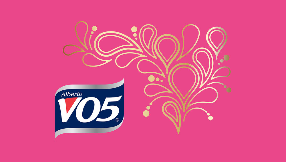 2 VO5 - Brandmark.jpg