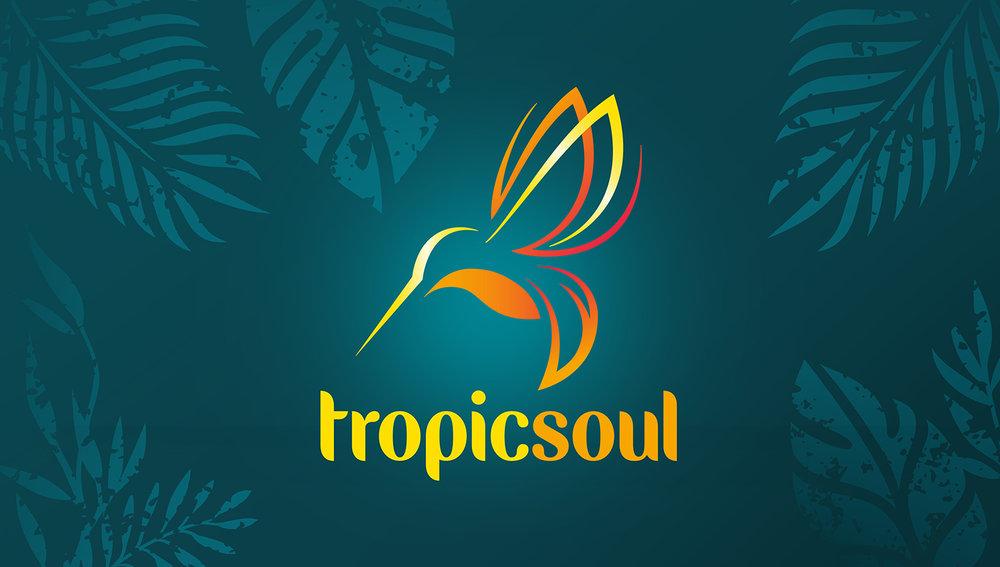 2 Tropic Soul Brandmark 2.jpg