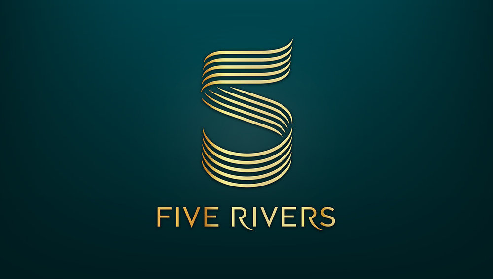 2 Five Rivers - Brandmark.jpg