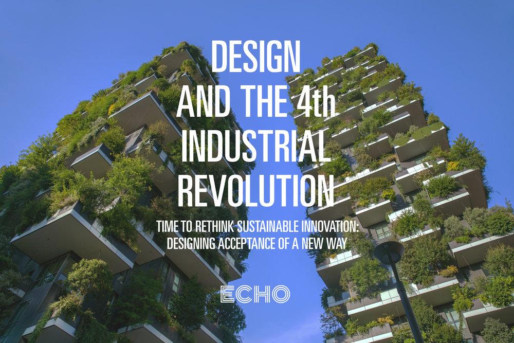 Design and the 4thIR.jpg