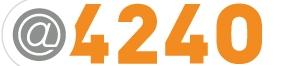 4240_logo1.jpg