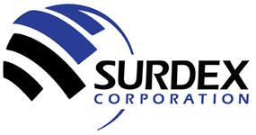 SurdexCorp2.jpg