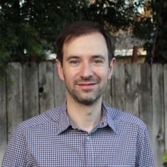 Dr. Martin Mendez-Costabel