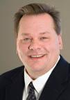 Steve Kasten