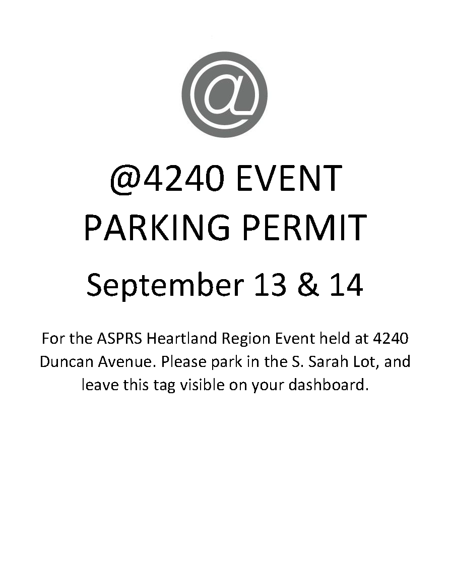 ASPRS EVENT PARKING DASHBOARD PASS.png
