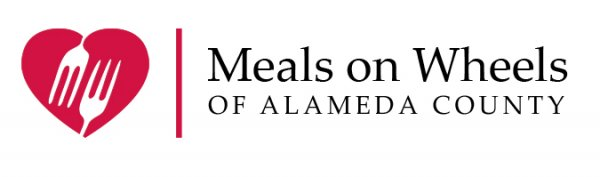 meals on wheels of alameda county