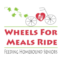Wheels for Meals Ride 2018      Wheels for Meals Ride 2017      Wheels for Meals Ride 2016      Wheels for Meals Ride 2014      Wheels for Meals Ride 2013      Wheels for Meals Ride 2012      Wheels for Meals Ride 2011      Wheels for Meals Ride 2010