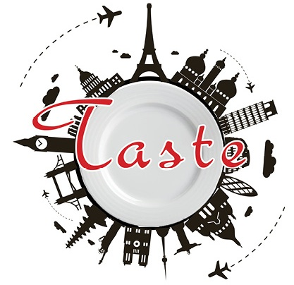 Taste 2018      Taste 2017      Taste 2016: A Taste of France      Taste 2015: A Taste of Southeast Asia      Taste 2014: A Taste of Italy