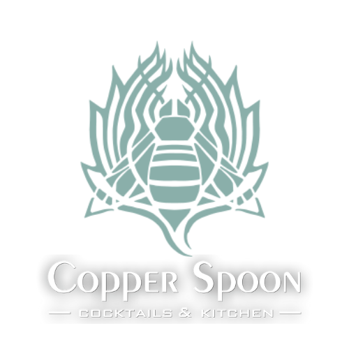 CopperSpoonLogo.png