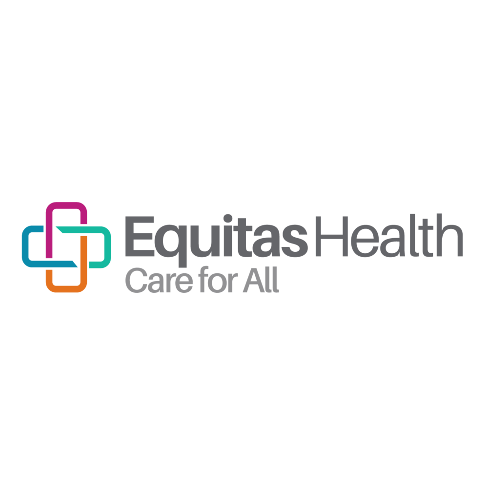 EquitasHealth_Logo-06preferredlong.png