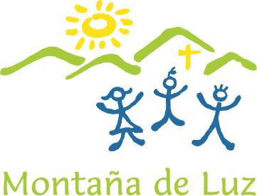 MdL logo.jpg