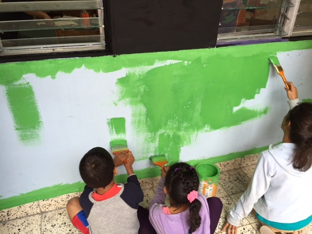 children painting_no faces.jpg