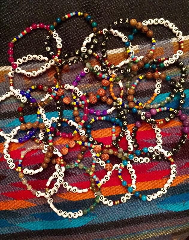 YAB bracelets.jpg