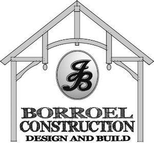 BorroelConstruction