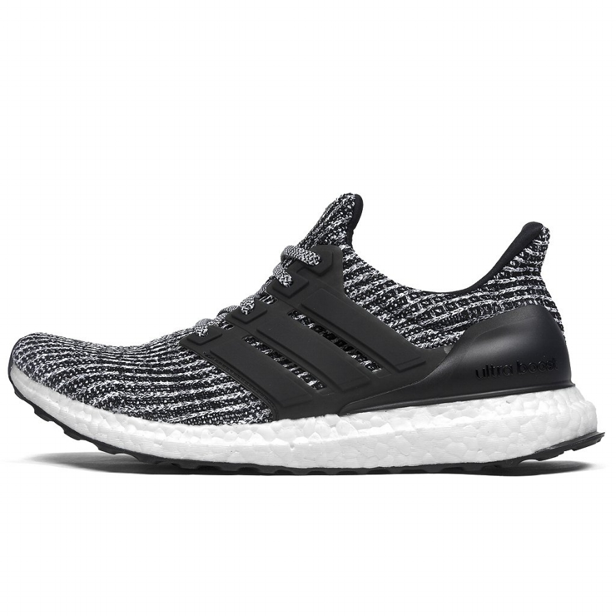 adidas-UltraBoost-Core-Black-Cloud-White-1-1024x1024_1024x.jpg