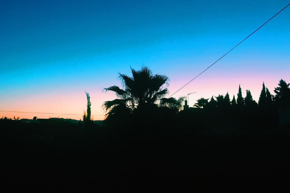 Mijas: Costa Del Sol