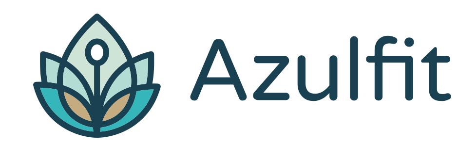 Azulfit logo.png