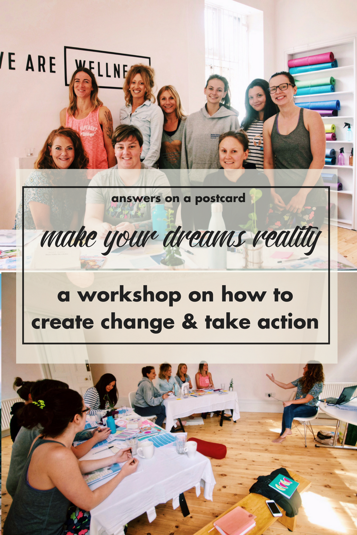 make-your-dreams-reality
