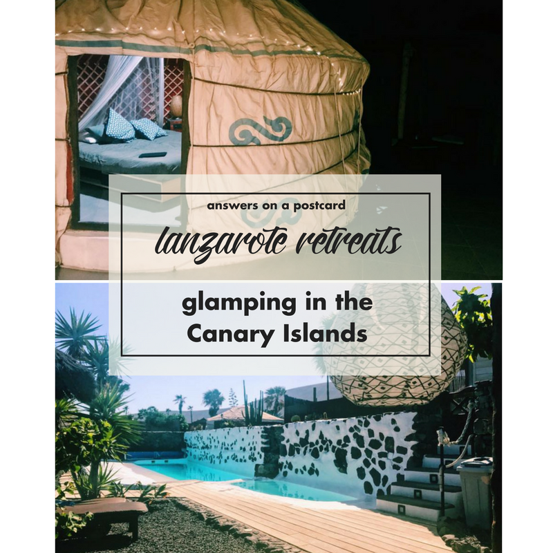 Lanzarote Retreats_ glamping in the Canary Islands..png