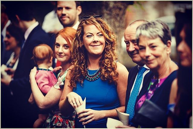 Discovered this pic 📷 today by the very talented @photography_34 from @bex_loves incredible wedding back last summer! .... I reckon it might be the first photo of family 🐀 (yep that's a rat) all together since M joined the squad. I can't think of another one of us all inc my parents @walkingmatilda (blue steel!) @andrew_shaw25 & the small person?! 🤔 ... I probably don't say it enough but I couldn't do or be anything I am trying to be without this lot (and a few others)! There's a lot to be said for that! Xxx .... #whatitsallabout #lostmytannow