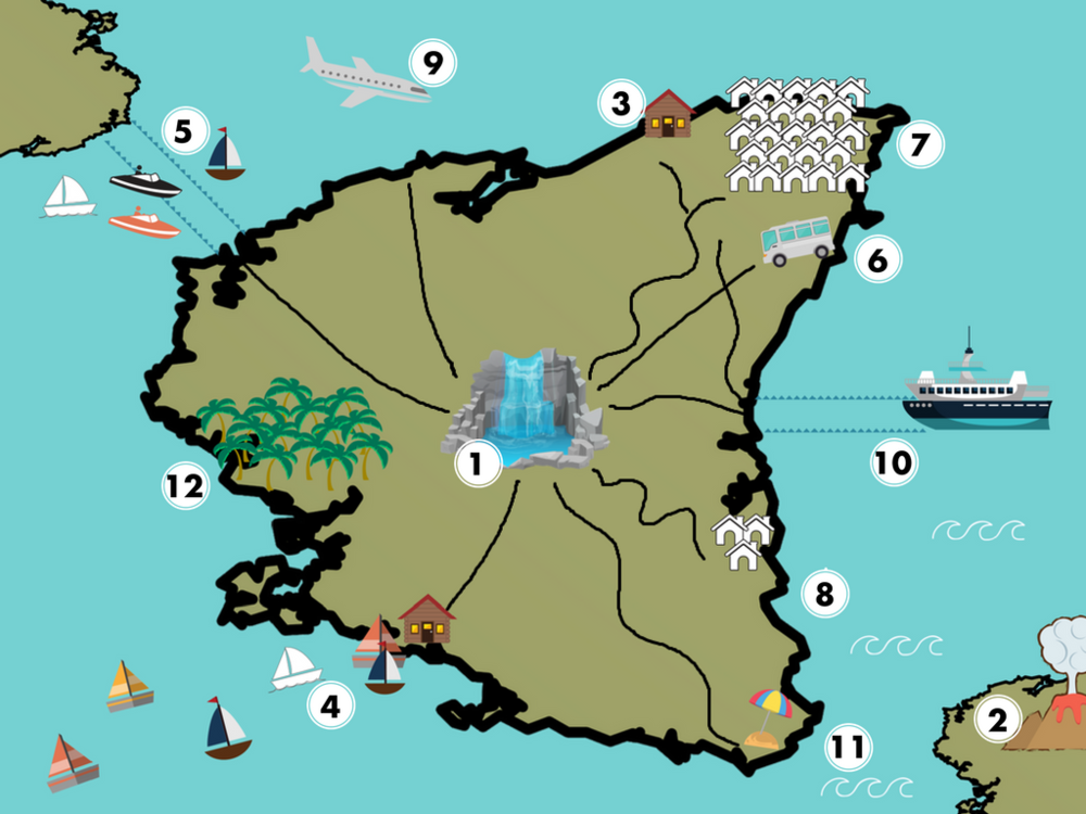 MAP WITH KEY.png