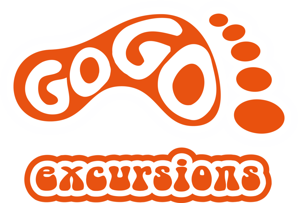 go-go-excursion-web (1).png