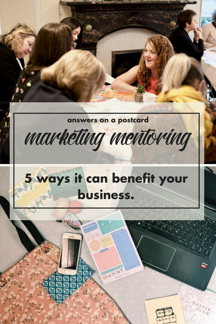 5 ways marketing mentoring can benefit your business.png