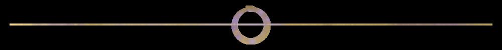 Website Ouroboros LINE divider small.png