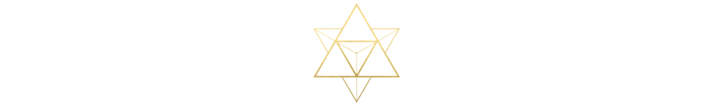Website Star Divider.png