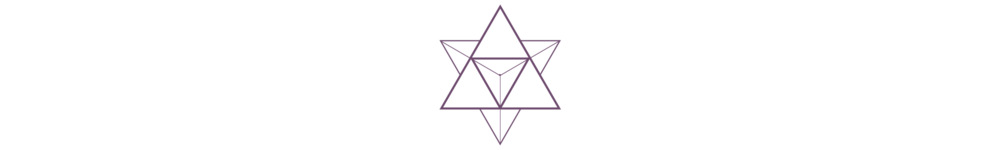 Website Marakaba Divider dk purple.png