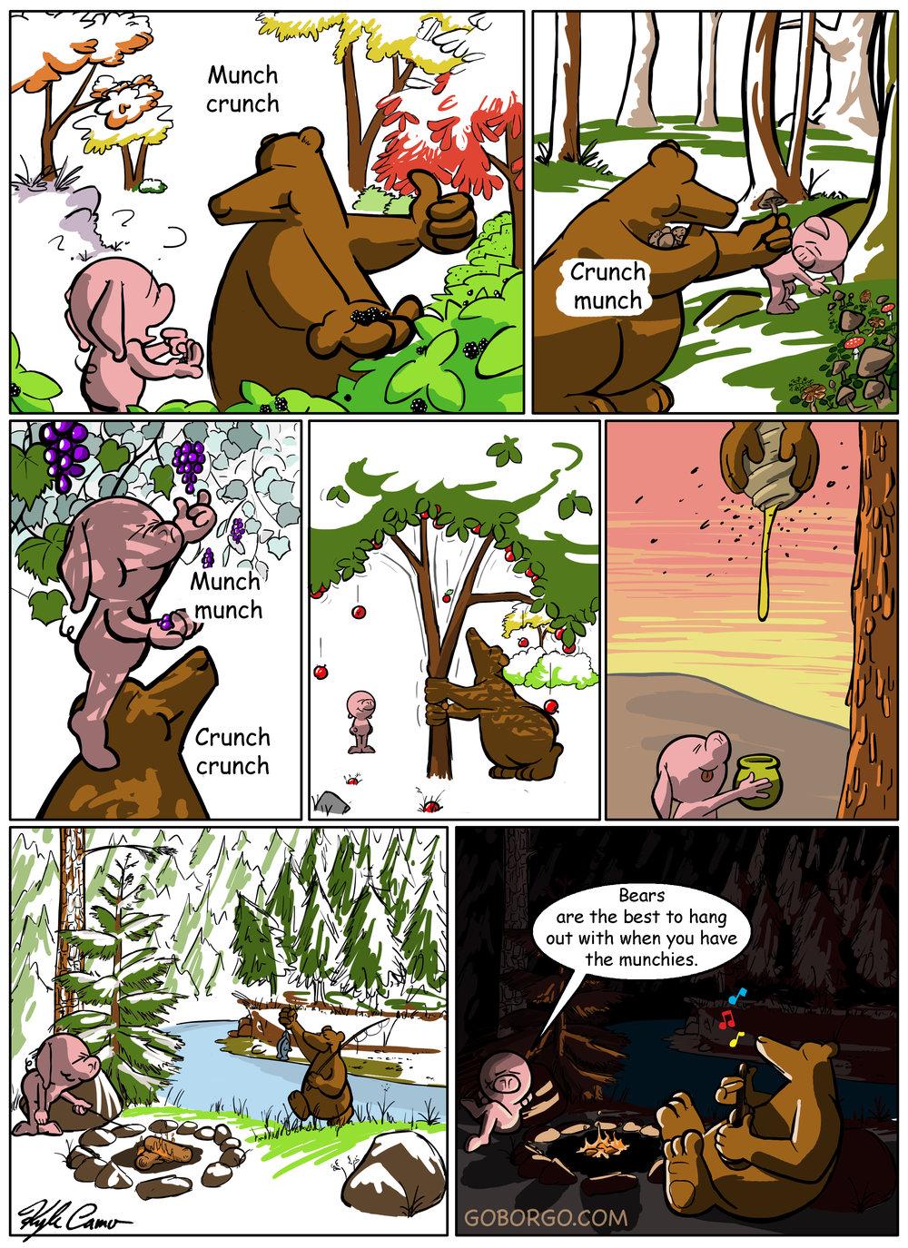 Brown Bear Best.jpg