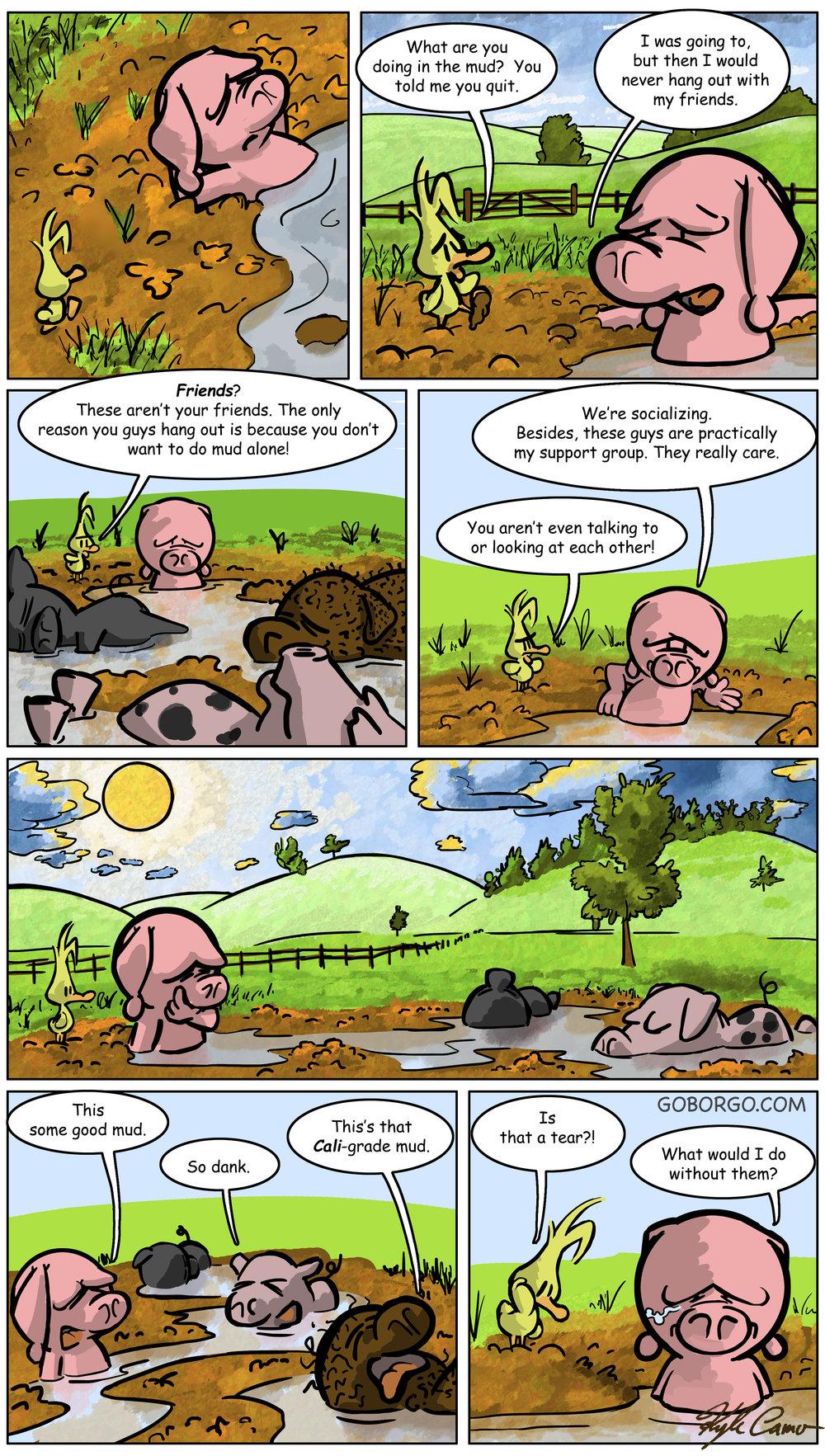 Mud Abusers.jpg