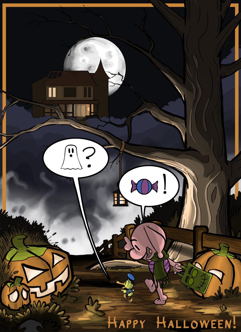 Happy Halloween 2018.jpg