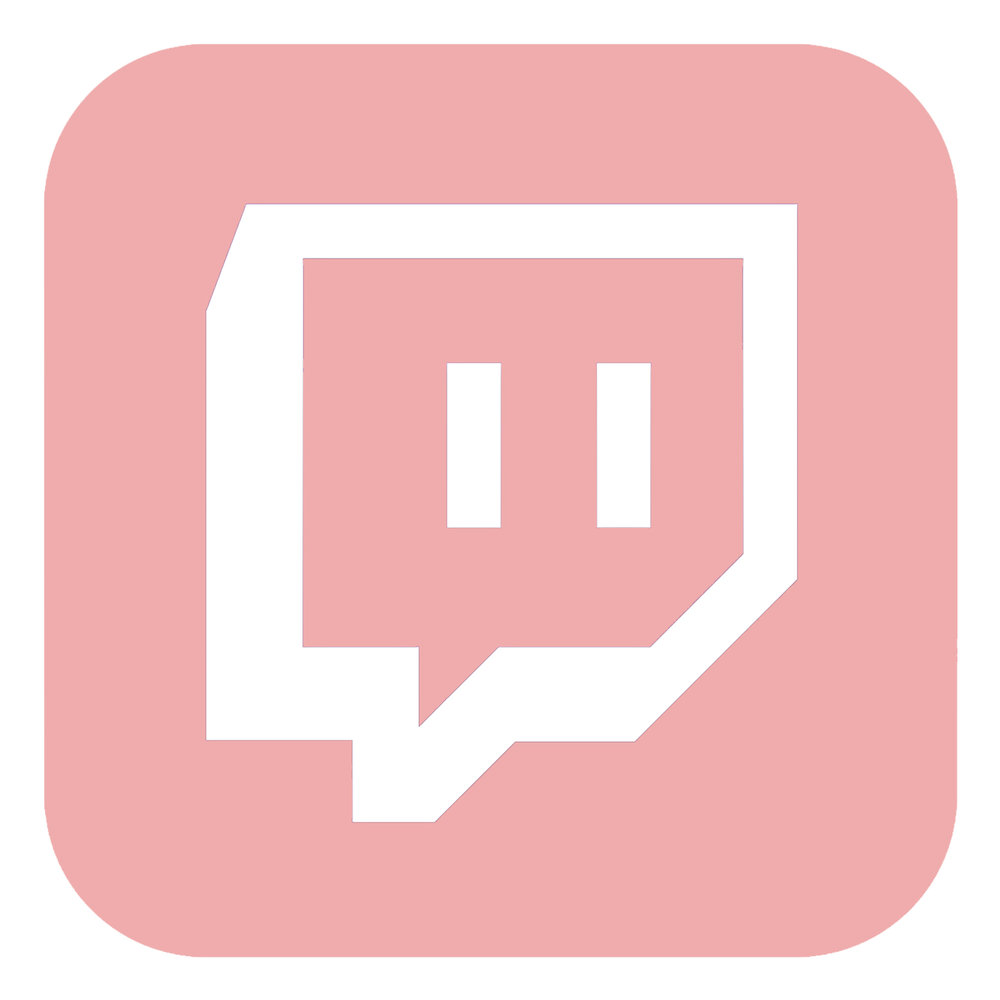 Twitch Logo 2 (Nov 2018).jpg