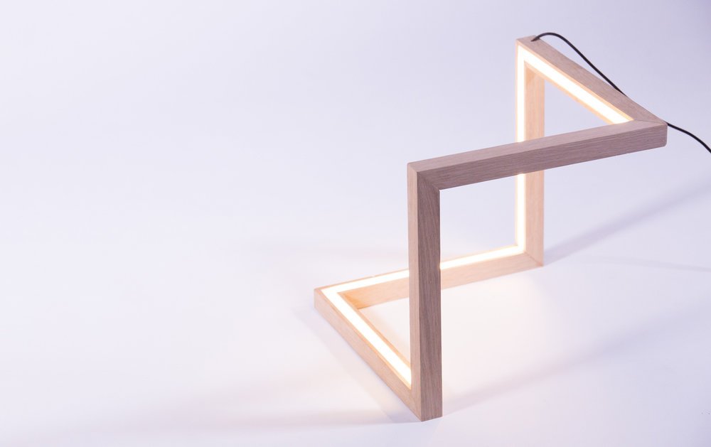 copper-lighting-frame1.jpg