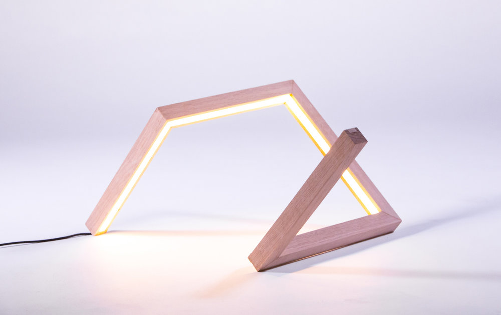 copper-lighting-frame4.jpg