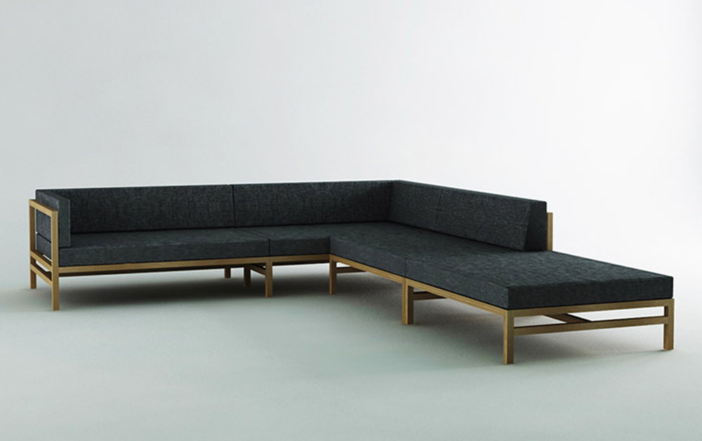 copper-furniture-sqsofa2.jpg