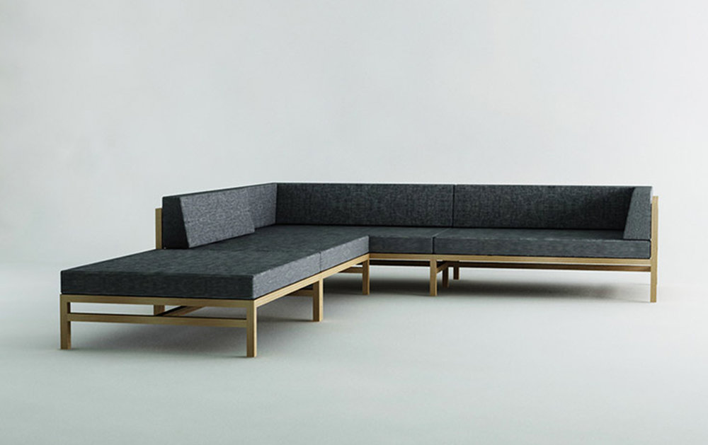 copper-furniture-sqsofa.jpg