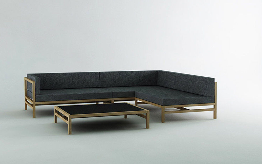 copper-furniture-sqsofa3.jpg